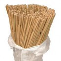 Bambusová tyčka  150cm