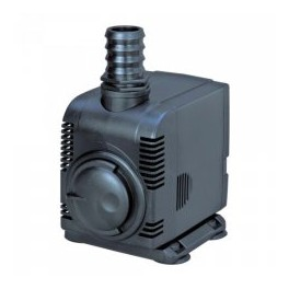 BOYU FP-2000 2000 l/h, ponorné čerpadlo