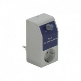 Regulátor otáček  AirTech bez termostatu