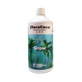 GHE Flora Coco Grow 1000ml