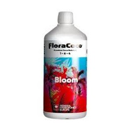 GHE Flora Coco Bloom 1000ml