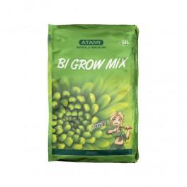 Bcuzz Atami Bio Growmix 50l