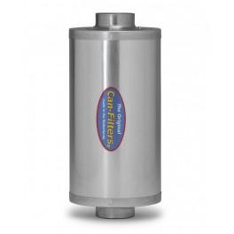 CAN Silencer 125 mm, tlumič hluku