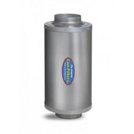 CAN Silencer 160 mm, tlumič hluku