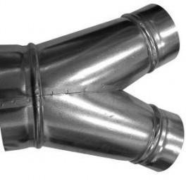 Kalhoty  YV 125/125