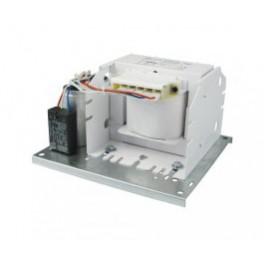 1000W GIB Lighting PRO-X,240V,svorkovnice