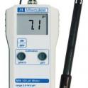 Milwaukee MW100, pH metr přenosný s externí elektrodou