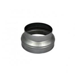 Redukce  355-315 mm