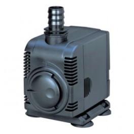 BOYU FP-1500 1500 l/h, ponorné čerpadlo