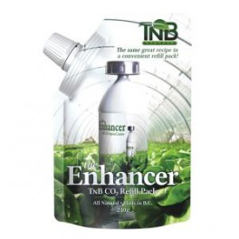 TNB Naturals The Enhancer CO2-Refill Pack