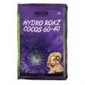 Atami Hydro Rokz Cocos 60-40 45L