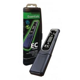 EC metr Essentials