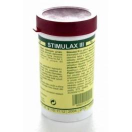 Stimulax III gel
