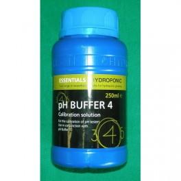 Ph4 Essentials 250ml